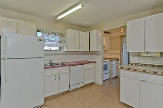 Photo 13: 96 Faldale Close NE in Calgary: Falconridge Detached for sale : MLS®# A1039949
