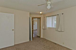 Photo 25: 96 Faldale Close NE in Calgary: Falconridge Detached for sale : MLS®# A1039949