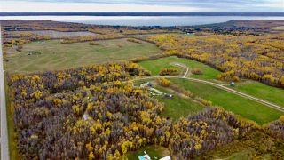 Photo 10: #9 North Pigeon Lake Estates: Rural Wetaskiwin County Rural Land/Vacant Lot for sale : MLS®# E4217648