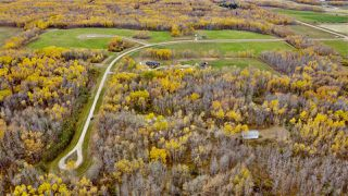 Photo 6: #9 North Pigeon Lake Estates: Rural Wetaskiwin County Rural Land/Vacant Lot for sale : MLS®# E4217648