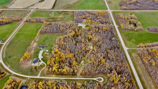 Photo 8: #9 North Pigeon Lake Estates: Rural Wetaskiwin County Rural Land/Vacant Lot for sale : MLS®# E4217648