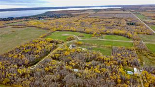 Photo 11: #9 North Pigeon Lake Estates: Rural Wetaskiwin County Rural Land/Vacant Lot for sale : MLS®# E4217648