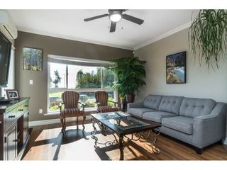 "Photo 17: A116 33755 7TH Avenue in Mission: Mission BC Condo for sale in ""THE MEWS"" : MLS®# R2508511"
