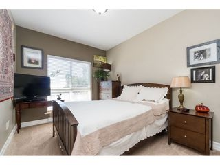 "Photo 20: A116 33755 7TH Avenue in Mission: Mission BC Condo for sale in ""THE MEWS"" : MLS®# R2508511"