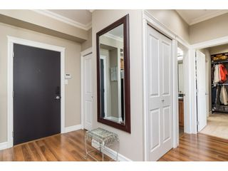 "Photo 19: A116 33755 7TH Avenue in Mission: Mission BC Condo for sale in ""THE MEWS"" : MLS®# R2508511"