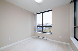 """Photo 12: 509 2982 BURLINGTON Drive in Coquitlam: North Coquitlam Condo for sale in """"EDGEMONT"""" : MLS®# R2510180"""