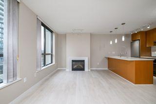 """Photo 6: 509 2982 BURLINGTON Drive in Coquitlam: North Coquitlam Condo for sale in """"EDGEMONT"""" : MLS®# R2510180"""