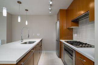 """Photo 8: 509 2982 BURLINGTON Drive in Coquitlam: North Coquitlam Condo for sale in """"EDGEMONT"""" : MLS®# R2510180"""