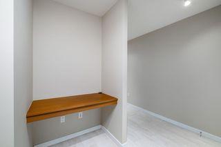 """Photo 16: 509 2982 BURLINGTON Drive in Coquitlam: North Coquitlam Condo for sale in """"EDGEMONT"""" : MLS®# R2510180"""