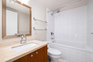 """Photo 19: 509 2982 BURLINGTON Drive in Coquitlam: North Coquitlam Condo for sale in """"EDGEMONT"""" : MLS®# R2510180"""