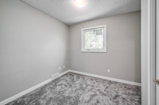 Photo 8: 97 FALSHIRE Terrace NE in Calgary: Falconridge Row/Townhouse for sale : MLS®# A1046001