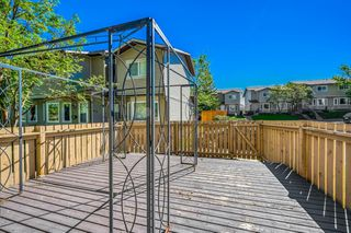Photo 11: 97 FALSHIRE Terrace NE in Calgary: Falconridge Row/Townhouse for sale : MLS®# A1046001