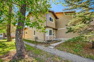 Photo 13: 97 FALSHIRE Terrace NE in Calgary: Falconridge Row/Townhouse for sale : MLS®# A1046001
