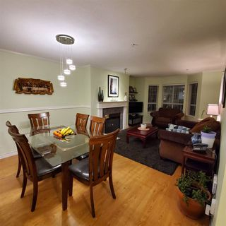 "Photo 6: 220 15268 105 Avenue in Surrey: Guildford Condo for sale in ""Georgian Gardens"" (North Surrey)  : MLS®# R2514267"