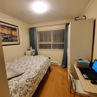 "Photo 10: 220 15268 105 Avenue in Surrey: Guildford Condo for sale in ""Georgian Gardens"" (North Surrey)  : MLS®# R2514267"