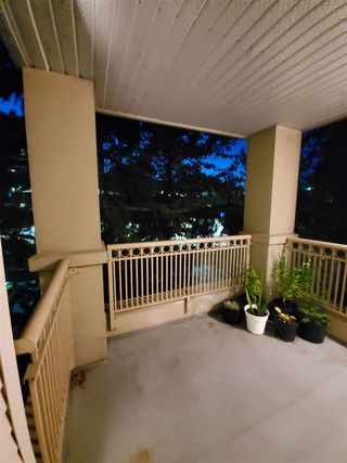 "Photo 17: 220 15268 105 Avenue in Surrey: Guildford Condo for sale in ""Georgian Gardens"" (North Surrey)  : MLS®# R2514267"