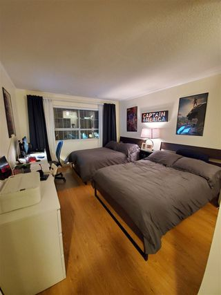 "Photo 11: 220 15268 105 Avenue in Surrey: Guildford Condo for sale in ""Georgian Gardens"" (North Surrey)  : MLS®# R2514267"