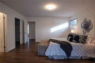 Photo 12: 94 Aldershot Boulevard in Winnipeg: Tuxedo Residential for sale (1E)  : MLS®# 202027427