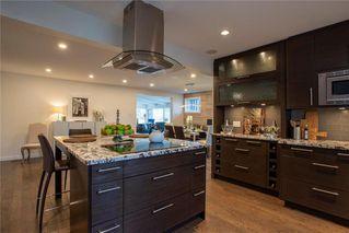 Photo 9: 94 Aldershot Boulevard in Winnipeg: Tuxedo Residential for sale (1E)  : MLS®# 202027427