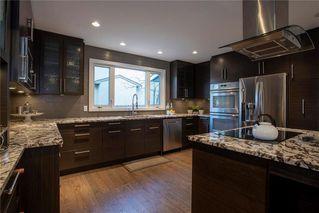 Photo 8: 94 Aldershot Boulevard in Winnipeg: Tuxedo Residential for sale (1E)  : MLS®# 202027427