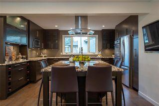 Photo 6: 94 Aldershot Boulevard in Winnipeg: Tuxedo Residential for sale (1E)  : MLS®# 202027427