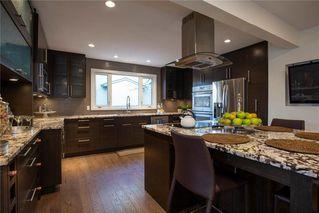 Photo 7: 94 Aldershot Boulevard in Winnipeg: Tuxedo Residential for sale (1E)  : MLS®# 202027427