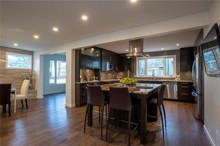 Photo 5: 94 Aldershot Boulevard in Winnipeg: Tuxedo Residential for sale (1E)  : MLS®# 202027427