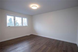 Photo 23: 94 Aldershot Boulevard in Winnipeg: Tuxedo Residential for sale (1E)  : MLS®# 202027427