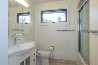 Photo 24: 94 Aldershot Boulevard in Winnipeg: Tuxedo Residential for sale (1E)  : MLS®# 202027427