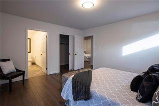 Photo 13: 94 Aldershot Boulevard in Winnipeg: Tuxedo Residential for sale (1E)  : MLS®# 202027427