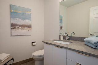 Photo 19: 94 Aldershot Boulevard in Winnipeg: Tuxedo Residential for sale (1E)  : MLS®# 202027427