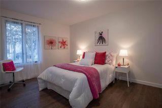 Photo 17: 94 Aldershot Boulevard in Winnipeg: Tuxedo Residential for sale (1E)  : MLS®# 202027427