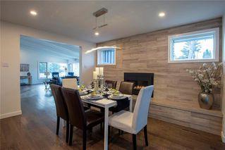 Photo 10: 94 Aldershot Boulevard in Winnipeg: Tuxedo Residential for sale (1E)  : MLS®# 202027427