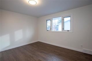 Photo 20: 94 Aldershot Boulevard in Winnipeg: Tuxedo Residential for sale (1E)  : MLS®# 202027427