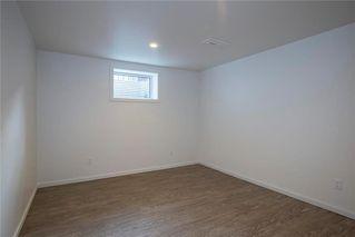 Photo 30: 94 Aldershot Boulevard in Winnipeg: Tuxedo Residential for sale (1E)  : MLS®# 202027427