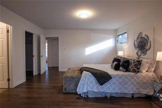 Photo 14: 94 Aldershot Boulevard in Winnipeg: Tuxedo Residential for sale (1E)  : MLS®# 202027427