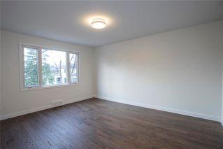Photo 22: 94 Aldershot Boulevard in Winnipeg: Tuxedo Residential for sale (1E)  : MLS®# 202027427