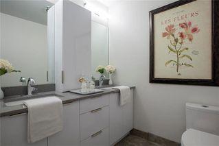 Photo 16: 94 Aldershot Boulevard in Winnipeg: Tuxedo Residential for sale (1E)  : MLS®# 202027427