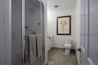 Photo 15: 94 Aldershot Boulevard in Winnipeg: Tuxedo Residential for sale (1E)  : MLS®# 202027427