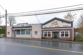 Photo 25: 2547 MONTVUE Avenue in Abbotsford: Central Abbotsford Office for lease : MLS®# C8035216