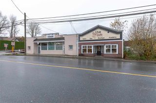 Photo 26: 2547 MONTVUE Avenue in Abbotsford: Central Abbotsford Office for lease : MLS®# C8035216