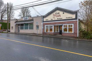 Photo 27: 2547 MONTVUE Avenue in Abbotsford: Central Abbotsford Office for lease : MLS®# C8035216