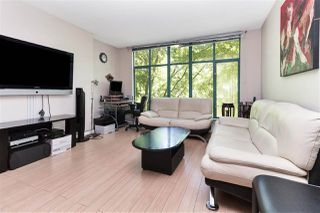 Photo 3: 304 2528 E BROADWAY in Vancouver: Renfrew Heights Condo for sale (Vancouver East)  : MLS®# R2527976