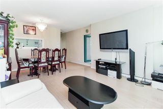 Photo 4: 304 2528 E BROADWAY in Vancouver: Renfrew Heights Condo for sale (Vancouver East)  : MLS®# R2527976