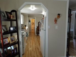 Photo 19: 1 Brentwood Trailer Court in Unity: Residential for sale : MLS®# SK839132