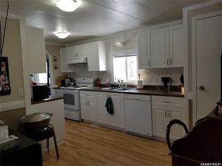 Photo 3: 1 Brentwood Trailer Court in Unity: Residential for sale : MLS®# SK839132
