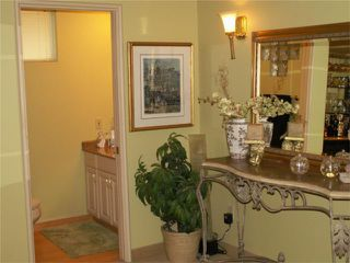 Photo 10: 1700 St Mary's Road in WINNIPEG: St Vital Condominium for sale (South East Winnipeg)  : MLS®# 1003809