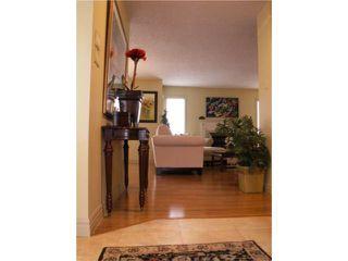 Photo 2: 1700 St Mary's Road in WINNIPEG: St Vital Condominium for sale (South East Winnipeg)  : MLS®# 1003809