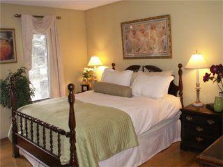 Photo 7: 1700 St Mary's Road in WINNIPEG: St Vital Condominium for sale (South East Winnipeg)  : MLS®# 1003809