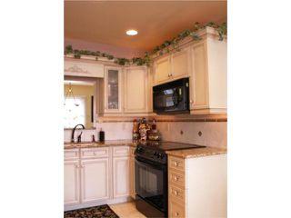Photo 4: 1700 St Mary's Road in WINNIPEG: St Vital Condominium for sale (South East Winnipeg)  : MLS®# 1003809